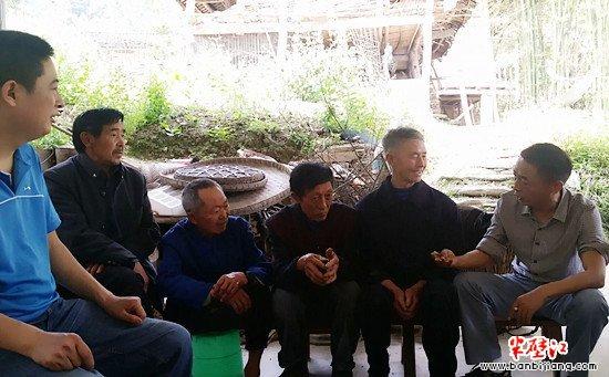 北川羌族自治县供销联社抓好精准扶贫工作