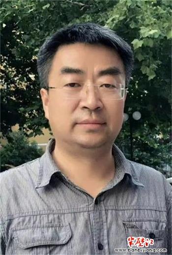 书画家黄强:浓墨淡彩总相宜