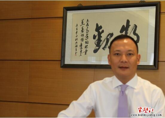 罗蒙盛静生担忧迪士尼海盗文化,香港也曾遭质疑