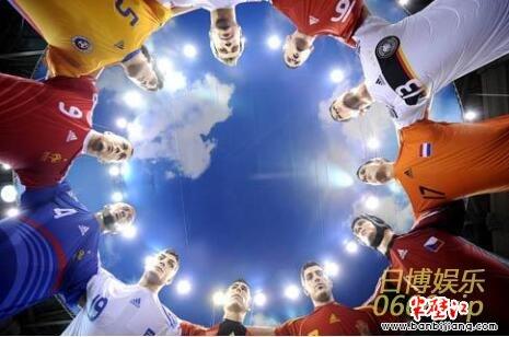 欧洲杯看点日博娱乐点评新势力的惊艳表现!