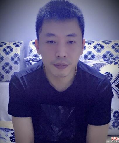 【长江作家专访】龙飞《司母戊密码》:颠覆人类认知的惊天隐秘