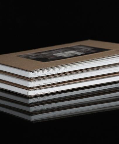 玩具船长推出《青春照相馆》--价格不菲启发性唱片面世