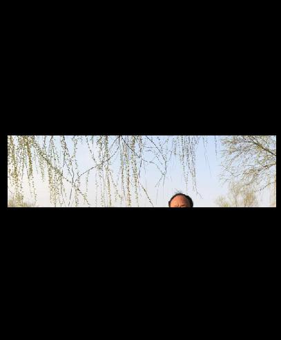 魂魄铸之境界高,人生育之灵动多 ――专访江苏省书法家许先文先生