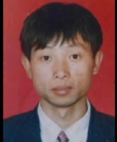 信念握住画笔,生命写就精彩 ――专访安徽省寿县残疾人画家韩兵先生