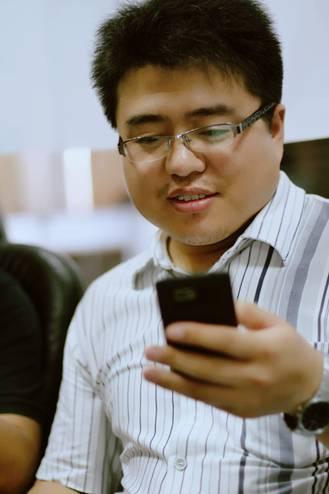 胡润百富推出原创文学IP潜力价值榜 网络作家董江波入榜
