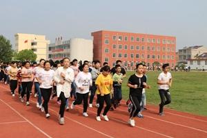 这是一所群众满意、家长放心、学生开心的农村寄宿制学校 ――记安徽定远县池河中学